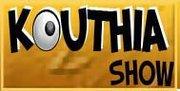 Kouthia immite Coumba Gaye