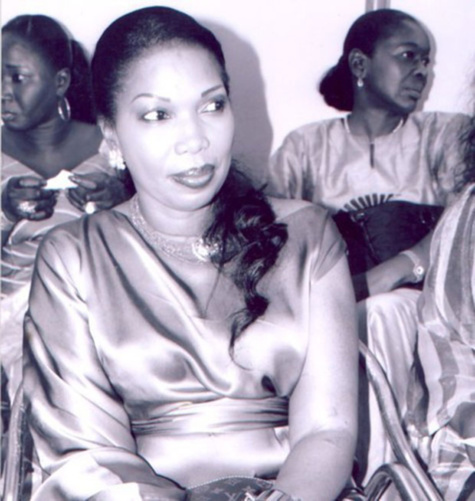 Maître Dior Diagne et l'APR de Dakar-plateau organisent un meeting de soutien pour la réélection de Macky Sall ce vendredi