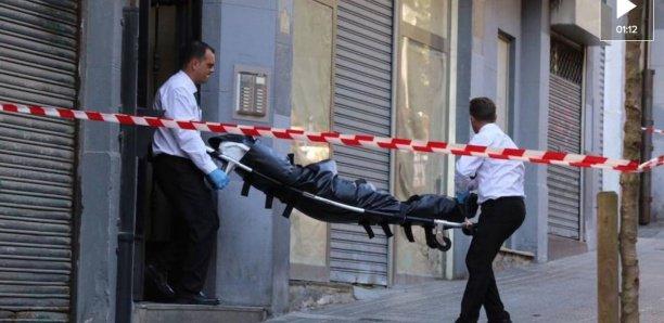 Argentine: Un Sénégalais tué par des Sdf
