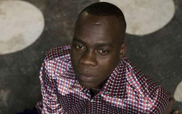 Conseil national de l'UJTL : Wade ravit la vedette à Abdou Guité Seck