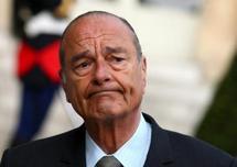 Le procès Chirac reprendra le 5 septembre