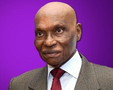 PROJET DE LOI CONSTITUTIONNELLE : Monsieur le Président, de quoi les Sénégalais sont le nom ? Pour qui nous prenez-vous ?