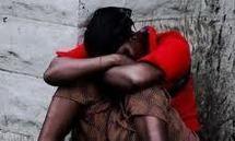 Chérif Aliou Sidibé viole la bonne mariée et lui chipe sa paie.