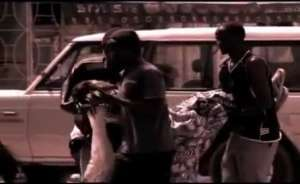 Almadies : la domestique violée avant d'être tuée
