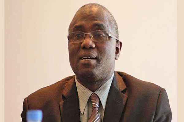 Bocar Mamadou Daff : « En 6 ans, la CMU est passée de 20 à 60% de couverture »
