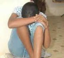 Pédophilie: Une fillette de 9 ans violée par l'ami de son père.