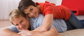 Problème de couple: le respect mutuel, un impératif conjugal