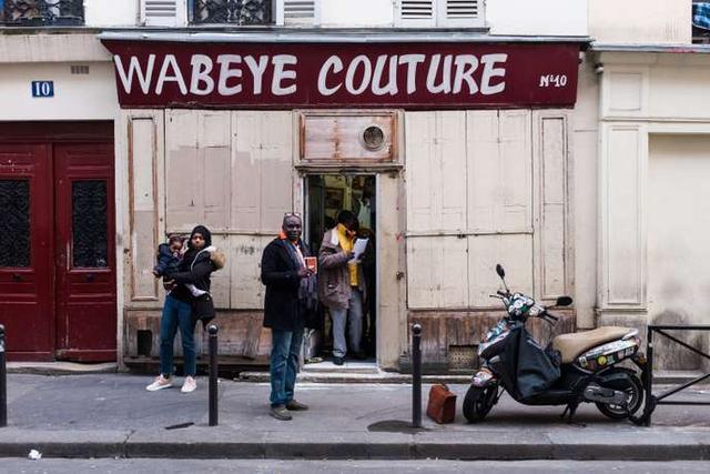 Présidentielle au Sénégal : le vote « magique » de la diaspora de France