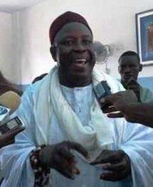 La question de l'heure : Abdoulaye WADE doit quitter le pouvoir, maintenant.