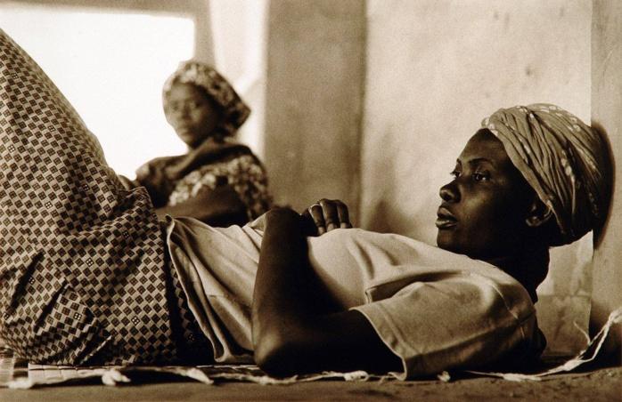 Aminata Sophie Dièye : le génie méconnu