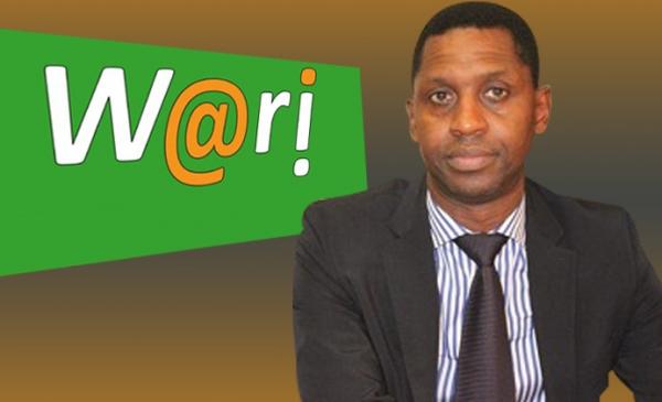 4 milliards pour un penthouse, 1,4 milliard pour un jet privé…la vie de pacha de Kabirou Mbodjie aux frais de Wari