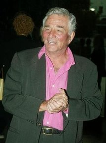 Peter Falk, alias Colombo, décède à 83 ans