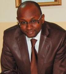 Moussa Sy : ce sont les transhumants (Me Babou, Massaly…) qui ont foutu le bordel dans notre parti  (audio)