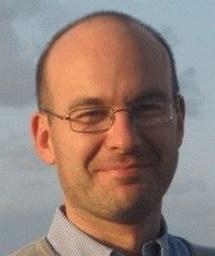 Le Français, Yves Gounin rédacteur du projet du ticket présidentiel de Wade