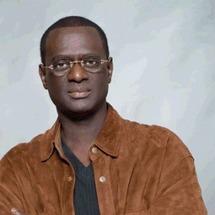 Mansour Dieng directeur de publication du magazine Icône: « C'est la polémique qui fait vivre El Hadj Diouf »