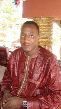 «Sidy Lamine Niass est de mauvaise foi » selon Serigne Yankhoba Mbacké