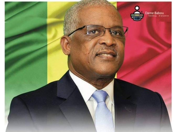 Dame Babou : « Avec Ousmane Sonko, nous sommes en face d'un dangereux mouvement d'inspiration salafiste »