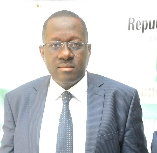 Collision Cheikh Tidiane Diop-Idrissa Seck: la grosse Fake News pour ternir l'image du DG de la Comptabilité publique et du Trésor