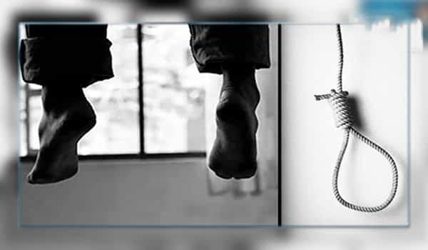 Fissel Mbadane: 2 cas de suicide enregistrés en 72 heures