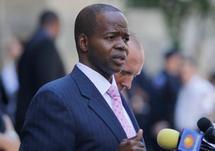 Affaire DSK : la riposte musclée de l'avocat de Nafissatou Diallo