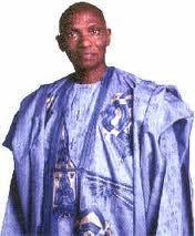 Cher président Wade, vous ne pouvez pas vous présenter aux élections présidentielles de 2012. (Contribution)
