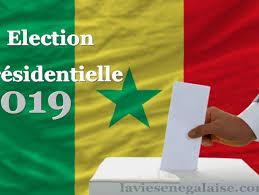 Présidentielle 2019- Changement de lieux de vote à Grand Yoff : La Coalition Idy 2019 dénonce