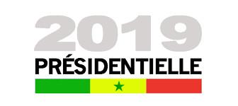 Résultats provisoires de l'élection présidentielle 2019 : Mbambilor