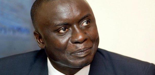 Touba : Idy largement en tête au Centre Mame Mor Diarra Mbacké