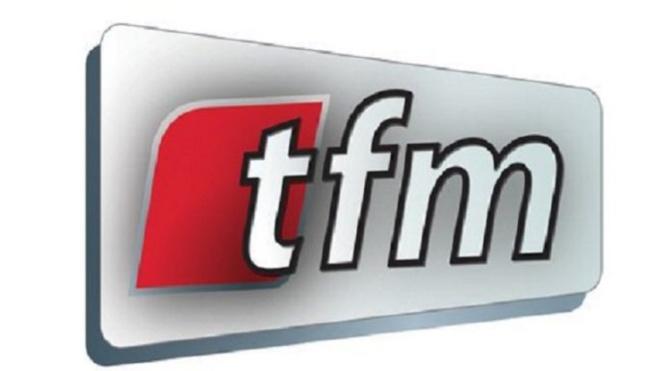 Conférence Idy/Sonko : Les journalistes de la TFM hués et bloqués à l'entrée