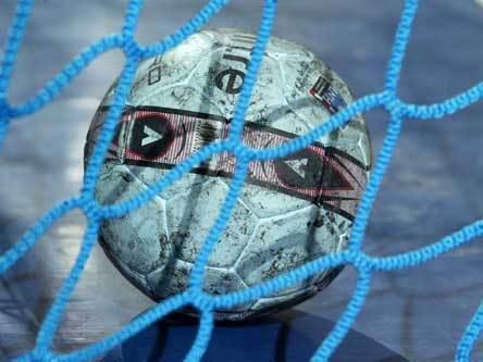 Les Lionnes gagnent le tournoi de Guadeloupe