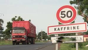 Présidentielle 2019 : Découvrez les résultats provisoires à Kaffrine en temps réel