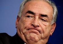 [Exclusivité Web] Nouvelles révélations sur l'affaire DSK