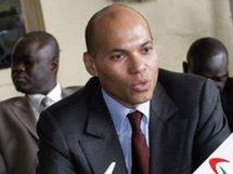 Réponse: Lettre ouverte à monsieur le ministre de la Coopération internationale, des Transports aériens, des Infrastructures et de l'Energie