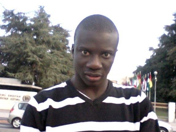 L'œuvre de Idrissa Seck, un préavis de déguerpissement pour Abdoulaye Wade