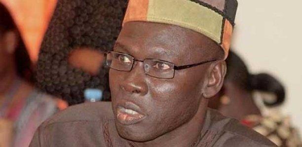 Sénégal - Pr Babacar Guèye : «Le Premier ministre a violé le code électoral»