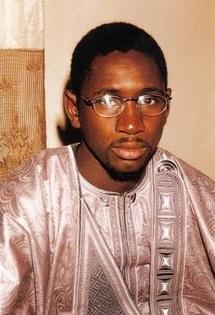 Serigne Sidy Mbacké, marabout : « Wade ne m'a jamais donné de passeports diplomatique »