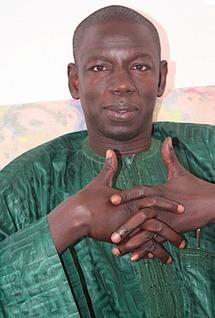 Wilane, le PS seul, n'est pas Benno Siggil Sénégal.