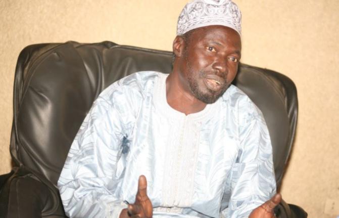 Présidentielle 2019- El Hadj Malick Guèye: « Les Sénégalais ont fait montre d'une très grande maturité politique »