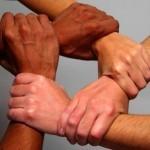 Pour une refondation des sociétés politiques en Afrique