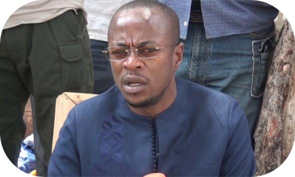 Abdou Mbow : « Macky Sall a le droit de dire au Premier Ministre de préparer l'élection du président élu »