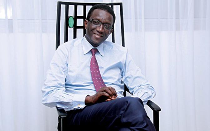 Amadou Ba : l'architecte de la reconquête de Dakar