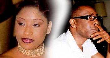Divorce et Remariage des Artistes Sénégalais : Fatalité ou Simple effet de Mode?