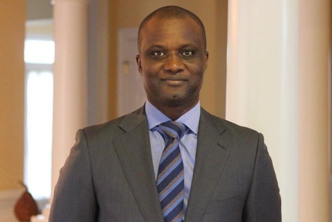 Dr. Abdourahmane Sarr : « l'électeur a su préserver la paix menacée par les déclarations de Wade »