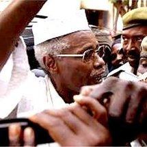 Le Sénégal suspend la mesure d'expulsion de Habré : Wade recule encore