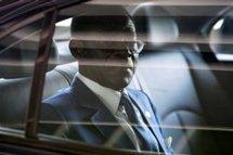 Afrique : le top 10 des accros au pouvoir