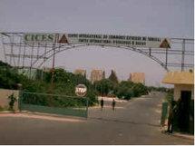 GRANDE NUIT CULTURELLE DE DENTAL /UCAD : FAIRE DE LA LANGUE HAL PULAAR UN VEHICULE DE L'INTEGRATION AFRICAINE