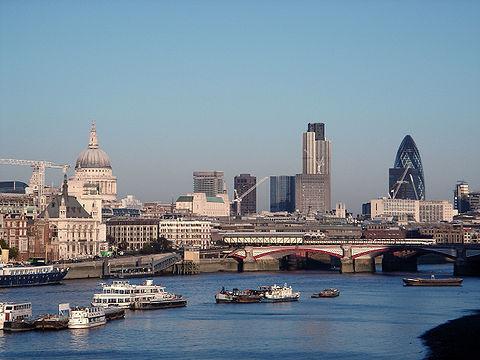 Karim Wade se paie une maison à Londres pour 6 milliards de francs CFA