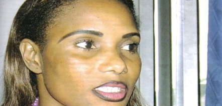 Soumaila Cissé: ce qu'il faut savoir des trois mois de captivité du chef de l'opposition malienne