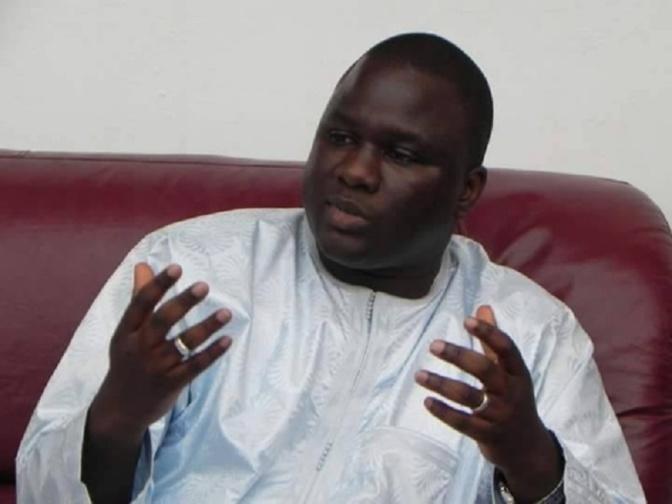 Déthié Fall : « nous ferons face à cette traque de nos militants »