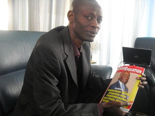 La Culture de la Paix et de la Tolérance: une urgence parmi les urgences au Sénégal ( par Abdoulaye SECK )